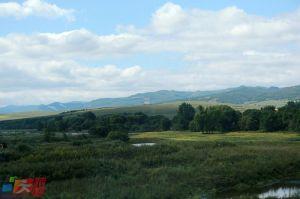 Helong Landscape1