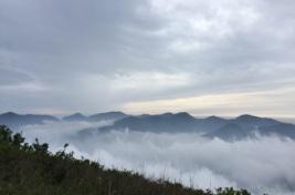 Tianmu7_09