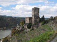 Burg Gutenfels